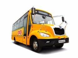L'École Diesel Sunlong 24-45 sièges Bus (SLK6800)