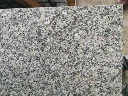 Mattonelle cinesi del granito di colore grigio poco costoso di prezzi Nizza