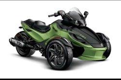 Il giro elettrico del motociclo del bambino dei giocattoli all'ingrosso dei bambini sul motociclo scherza 2020 giocattoli di successo