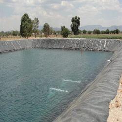 Teich-Zwischenlage-Plastikblatt-Aquakultur-Systems-Fischzucht