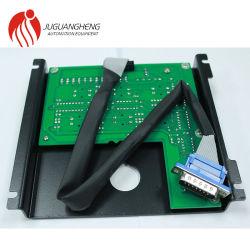 Geschäfts-Panel Panasonic-cm für SMT Maschine