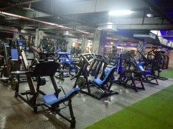 Sport Fitness-/Fitnessgeräte Fitnessgeräte Fitnessgeräte/Gesundheit und Fitness