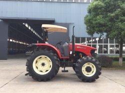 Сельскохозяйственные машины / Сельскохозяйственное оборудование/сельскохозяйственной фермы трактора для поощрения