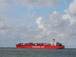 Океан. Воздушные грузовые перевозки и доставки от/Сямынь/Шанхай/Нинбо/Далянь/Qingdaoi/Тяньцзинь Китая в Пномпене. Сиануквиль. Камбоджа