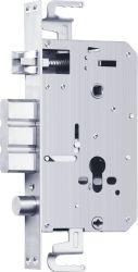 6068 serrature per porte in acciaio serrature a mortasa serrature per porte Accessori per porte Serrature per impieghi pesanti