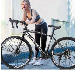 [بغسّو] حنى [هندلبر] بالغ مدينة [كروسّ-كونتري رس] [موونتين بيك] سرعة [700ك] درّاجة 26 بوصة