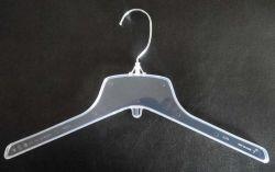 Cie/Outwear Hanger