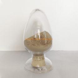 Premix compuesto para la alimentación de rumiantesabsorbiendo la extracción del molde Moho