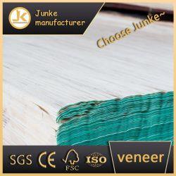중국 4 * 8 피트 로그 및 포플러 나무 베니어 공급업체