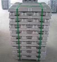 [99.5لومينوم] سبيكة سبيكة لأنّ عمليّة بيع حارّ, ألومينا تحليل كهربائيّ إنتاج