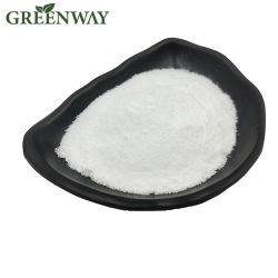 식품 첨가제 유화제 글리세릴기 스테아르산염 Se CAS 31566-31-1 Gms 글리세릴기 Monostearate