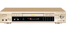 MIDI проигрыватель DVD (БМ-535)