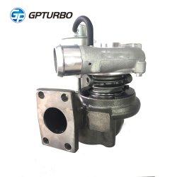 USA les émissions Tier-2 Standard Chargeur Turbo 723190-0003 2674A405 de l'autoroute chariot