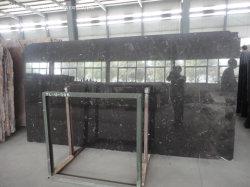 الصين سعر جيد الحجر الطبيعي الصق الصب الرخام البني لحمام طابق الجدار المنزلى وديكور الزينة