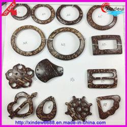 Bouton en métal (XDCB-003)
