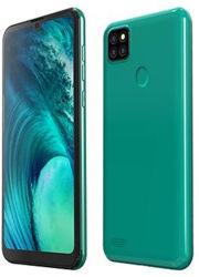 Groothandel originele XS Max mobiele Telefoon smartphone smartphone voor telefoon XS 64 GB 256GB Unlocked mobiele telefoons voor telefoon XS 4G Telefoon China Smart mobiele telefoon P50