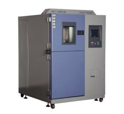 高温および低温ラボ試験装置 / 環境試験装置 / 試験装置 / 試験 機器 / テストマシン