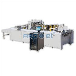 Krachtige Wide-Format Inkjet Printing Engine voor VDP