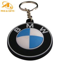 몬스타 카 카라비너 에어태그 맞춤형 액세서리 아우디 앙커 화살표 암밴드 소프트 PVC 고무 알람 BMW 밴드 보틀 오프너 실리콘 키체인