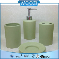 Chinesische Badezimmer-Geräte