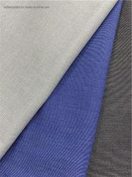 De Directe Verkoop van de fabriek van Voering Van uitstekende kwaliteit van het Kostuum van de Stof van Chunya van de Keperstof van 50 hoog-Elastiek de Textiel Beneden