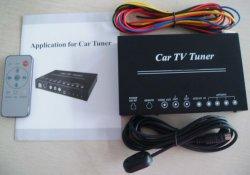 موالف تلفزيون السيارة (TV700)