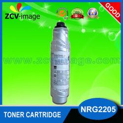 Toner Refill für Nashuatec 2205
