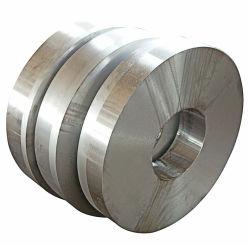 티타늄 합금 링 단조