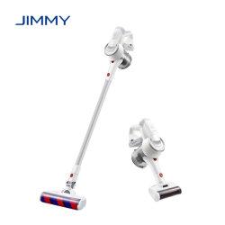 Jimmy jv53 Stick Aspirador de mano inalámbricos