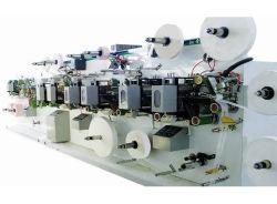 Tipo de Mudança Automática Meias Máquina de Proteção