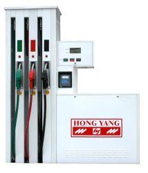 Machine de pompe à essence, distributeur de carburant de pompe à essence, de l'équipement de la pompe à essence