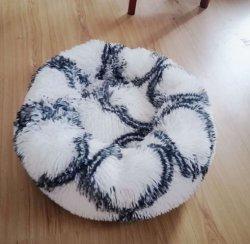 صنع وفقا لطلب الزّبون رفاهية محبوب سرير أريكة