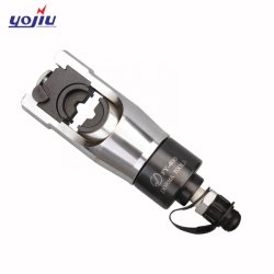 Fyq-240 300 400 500 630 1000 hydraulische tang voor gedeelde eenheden krimpen Handgereedschap