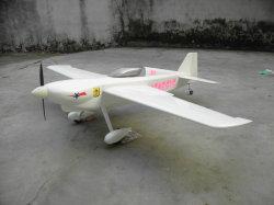 Nemins RC-60 Modelo de avión (F130)
