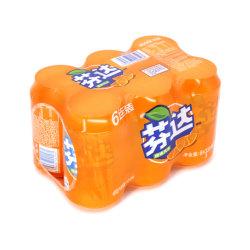 Pellicola di spostamento di calore dello Shrink di imballaggio di plastica del PE per le bevande e le latte