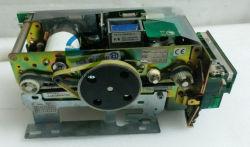 Cajero Automático parte Venta caliente NCR Lectores de tarjetas inteligentes USB