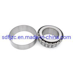 Os rolamentos de rolos cônicos Lm603049A/LM603014 Lm501349/LM501310 Lm501349/10 N603049 Lm/LM603011