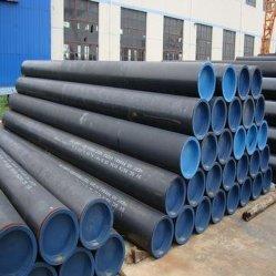 Sch120低価格の炭素鋼の継ぎ目が無い管