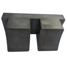 Classificar por: Melhor Desconto Especial Matchpractical Bloco de grafite de carbono de anodo