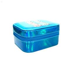 صنع وفقا لطلب الزّبون [بو] مستحضر تجميل صندوق [جول كس]