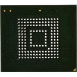 Industrielles 8GB Emmc (S1A-2808E)