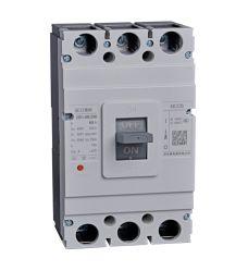 Form-Kasten-Sicherung MCCB-400