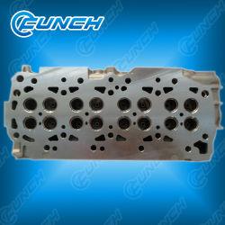Cilinderkop voor Nissan Yd25 Nieuw type, AMC nr.: 908510