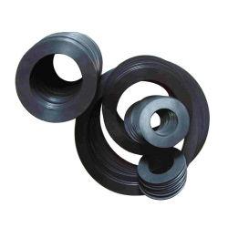 Изготовление резиновых прокладок кольцевого уплотнения резиновые шайбы