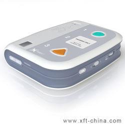 Le marquage CE et ISO13485 approuvé défibrillateur automatique Formateur de dispositif de DEA