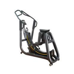 セリウムの体操の楕円機械のための公認の適性装置または段階