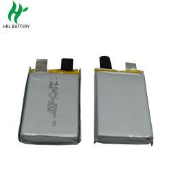 Alta batteria del polimero del litio di scarico Hrl853562 35c 1800nah per il ronzio di RC