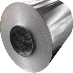 1.4301磨かれた表面が付いている1.4404ステンレス鋼のシート・メタルロール