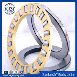 La dirección de rodamiento de bolas de empuje del cojinete axial del rodamiento de rodillos de confianza 51120