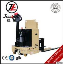 وحدة تجميع كهربائية عالية الجودة 1T في مكانها Jakue Es10